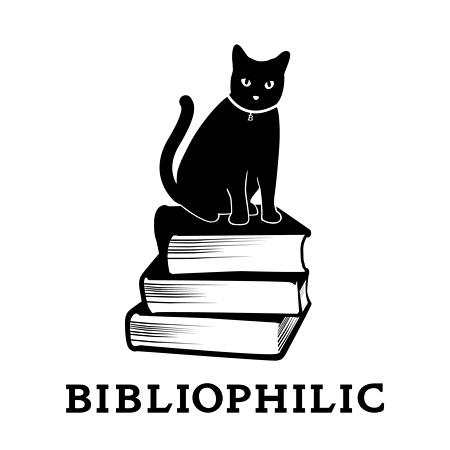20110824_bibliophilic_v1