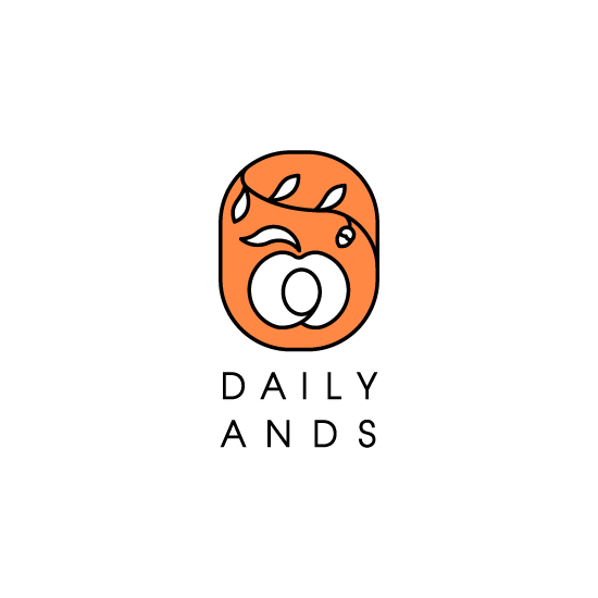 keisai_ANDS_logo