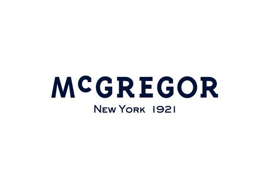 McGREGOR_web-05