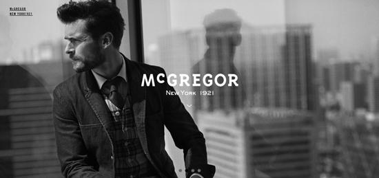 McGREGOR_webP1